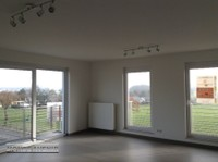Newly built 2 bedroom apartment in Mamer - Apartments