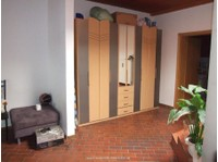 Studio for rent - Echternacherbruck 550 Euros - Apartments