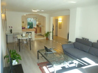 2 bedrooms apartment for sale at Pulvermuhl - Apartments