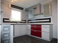 Apartment for sale 2 bedrooms at Lamadelaine - Apartments