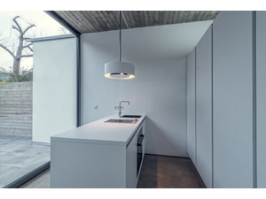 Design Apartment - free from 1st of April! - Wohnungen