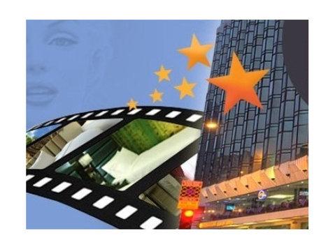3 1/2 stars hotel in kuala lumpur, malaysia for Sale - Büro / Gewerbe