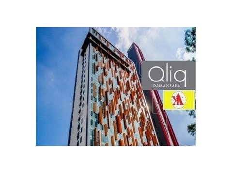 4 Stars Hotel Business in Damansara , Petaling Jaya - Office / Commercial