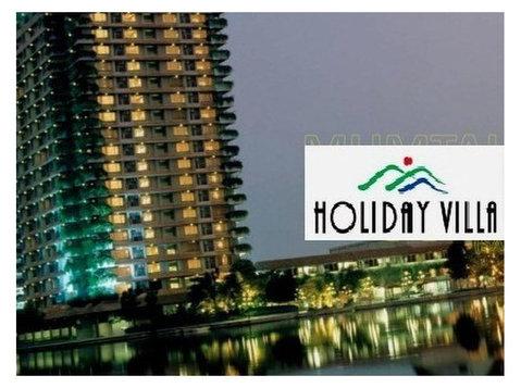 5 Stars Hotel Business in Subang Jaya , Petaling Jaya - Γραφείο/Εμπορικός