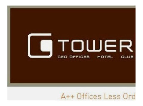 Commercial Hotel and Office Building Kuala Lumpur - Office / Commercial