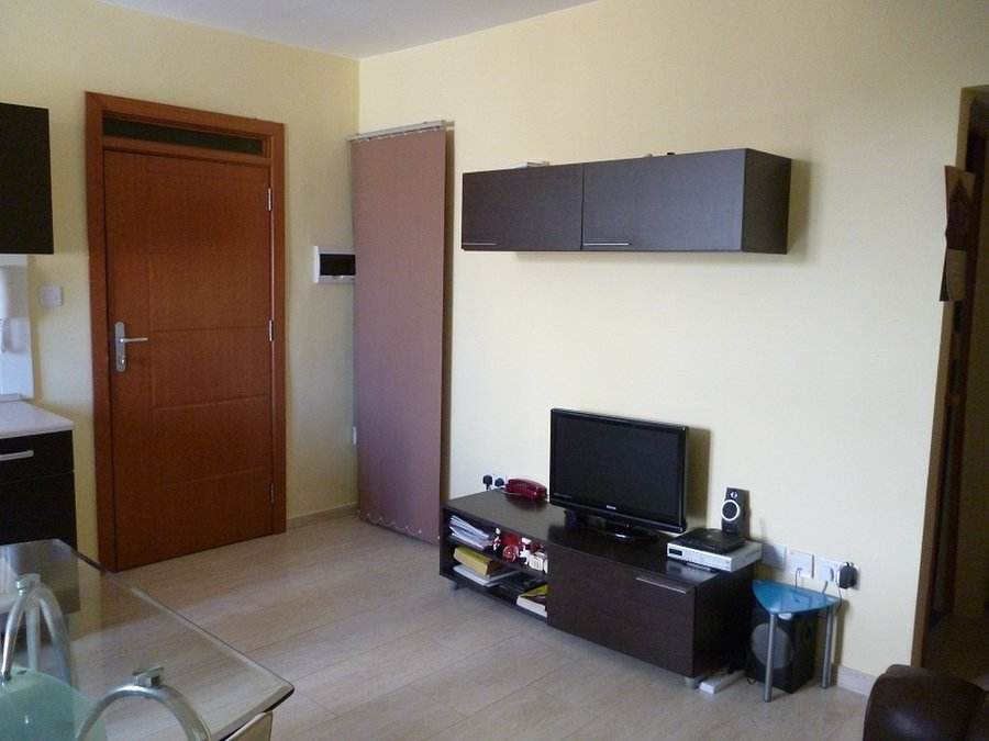 3 And 2 Bedroom Apartments Swieqi St 39 Julians 800 For Rent Apartments In Malta