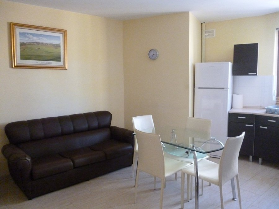 3 and 2 bedroom apartments swieqi st 39 julians 800 - 2 and 3 bedroom apartments for rent ...