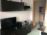 1 Bedroom Apartment - Gzira (€400) - Apartments