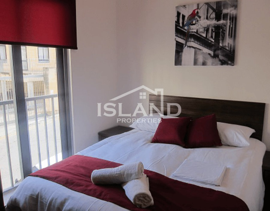 €645: For Rent: Apartments