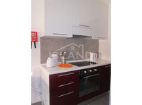 1 bedroom apartment - gzira - €675 - Pisos