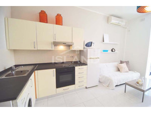 1 bedroom apartment - msida - €650 - Pisos