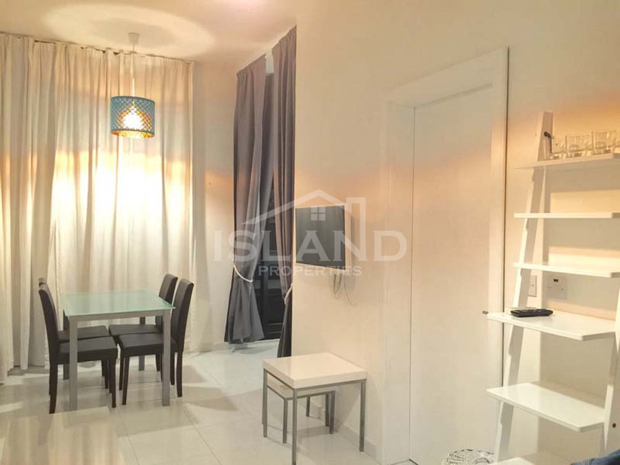 1 bedroom apartment - msida - €650: For Rent: Apartments ...