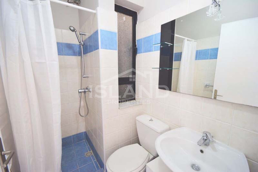 €650: For Rent: Apartments