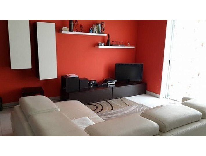 2 bedroom apartment - msida / pieta (€575) - Wohnungen