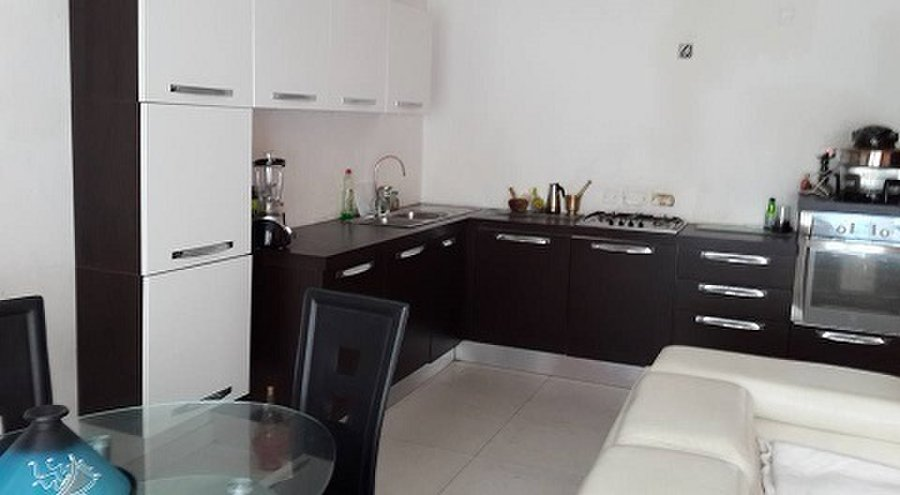 2 bedroom apartment msida pieta 575 for rent for Apartment for rent 2 bedroom
