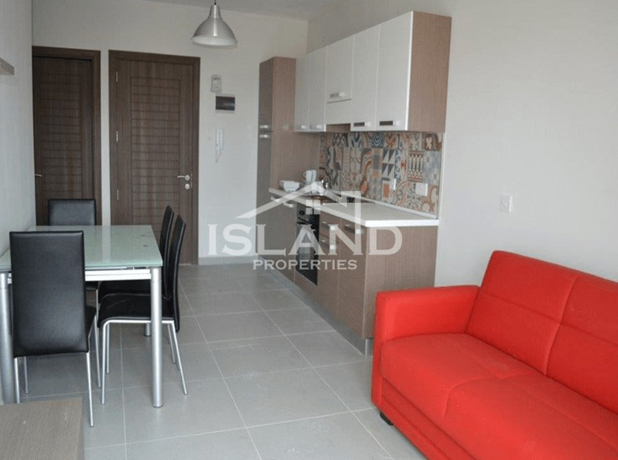 2 bedroom apartment bugibba 500 for rent apartments in malta for Apartments for rent two bedroom