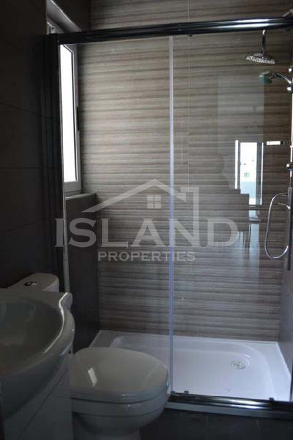 2 Bedroom Apartments For Rent In Staten Island: €545: For Rent: Apartments