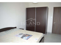2 bedroom apartment - Bugibba - €545 - Pisos