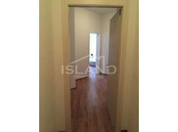 2 bedroom apartment - st' julians - €900 - Pisos