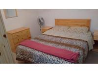 Apartamento de 2 dormitorios Msida - Pisos
