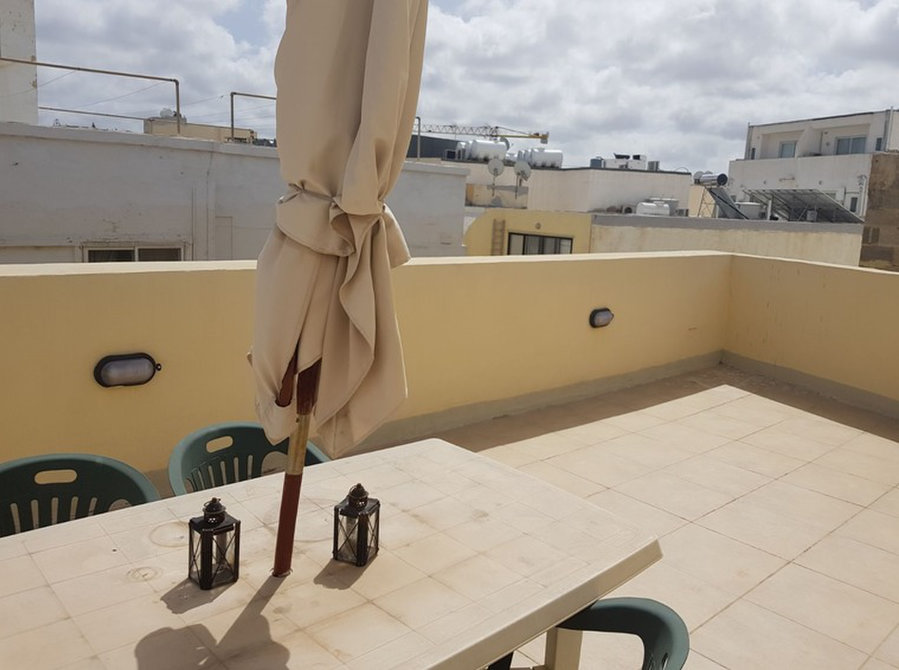 2 bedroom apartment sliema 1 300 for rent - 1 or 2 bedroom apartments for rent ...