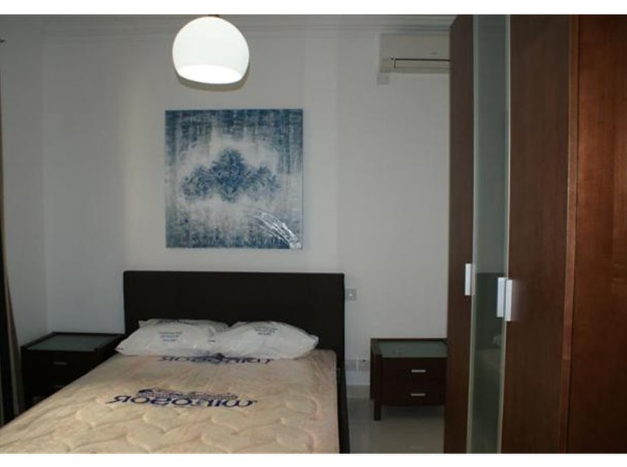 2 Bedroom Apartment Sliema 750 For Rent Apartments In Malta