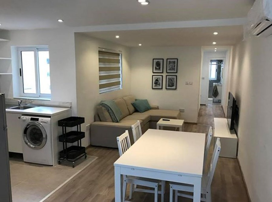 2 bedroom apartment sliema 900 for rent apartments - 2 bedroom apartments for rent in nyc 1200 ...