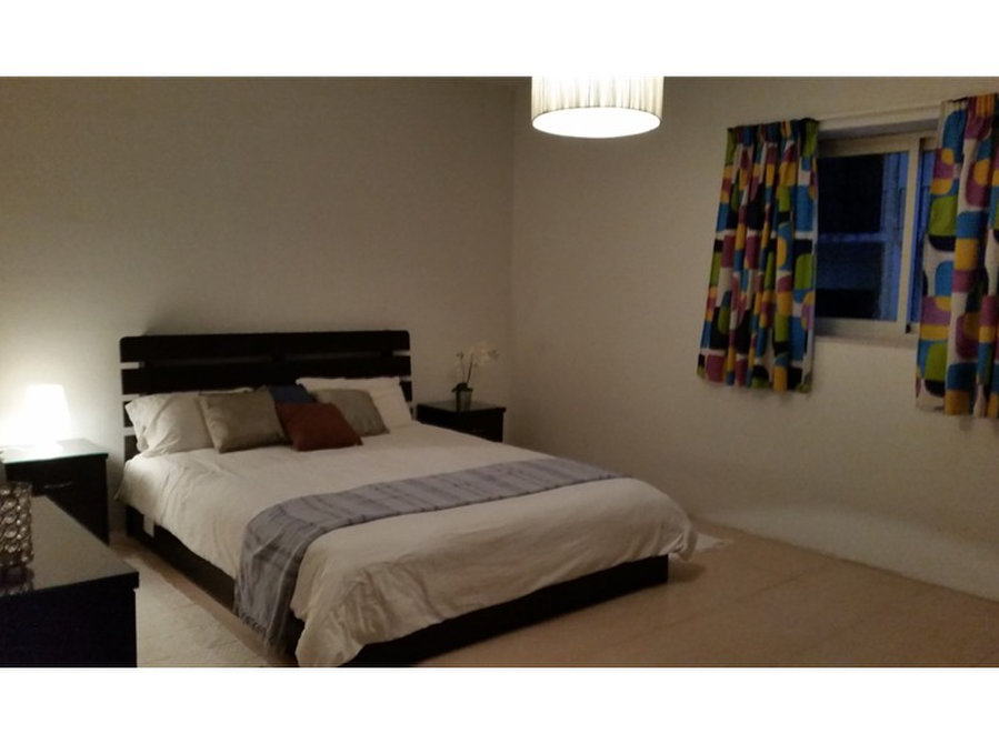 2 bedroom apartment - sliema - €900: For Rent: Apartments ...
