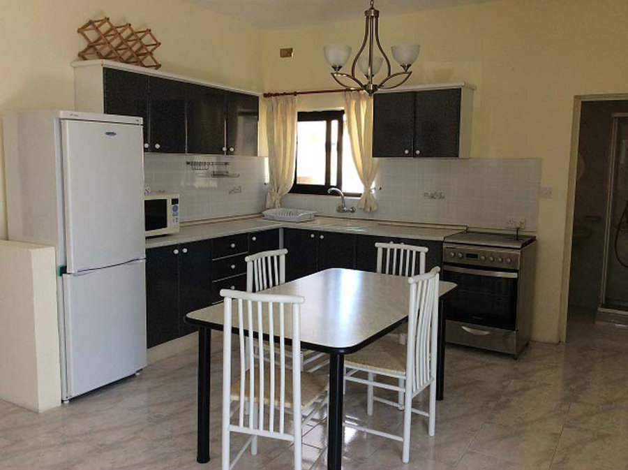 2 bedroom apartment - xaghjra - €500: For Rent: Apartments ...