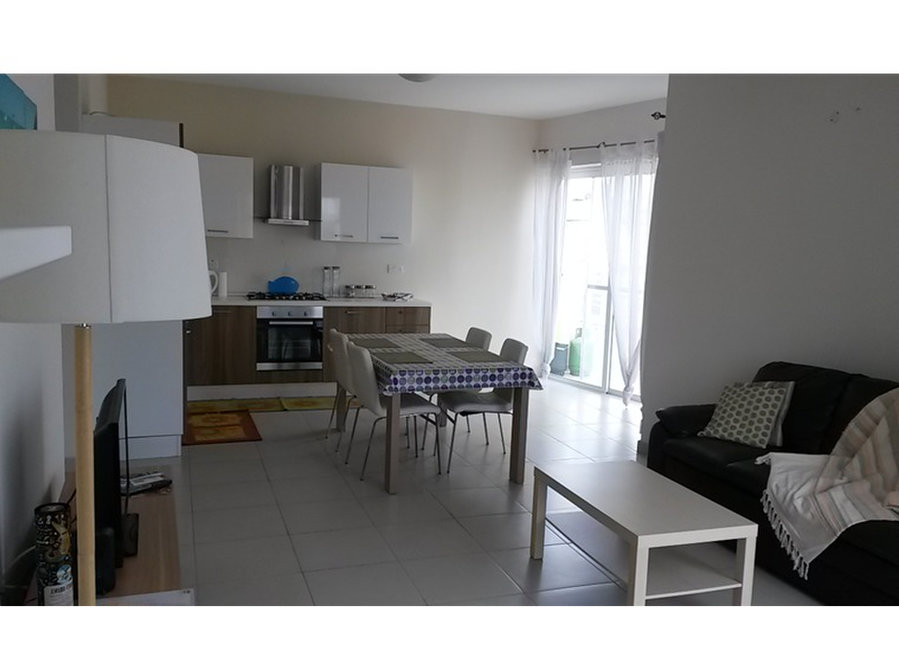 3 bedroom apartment san gwann sliema marsaskala 700 for rent apartments in malta for Three bedrooms apartment for rent