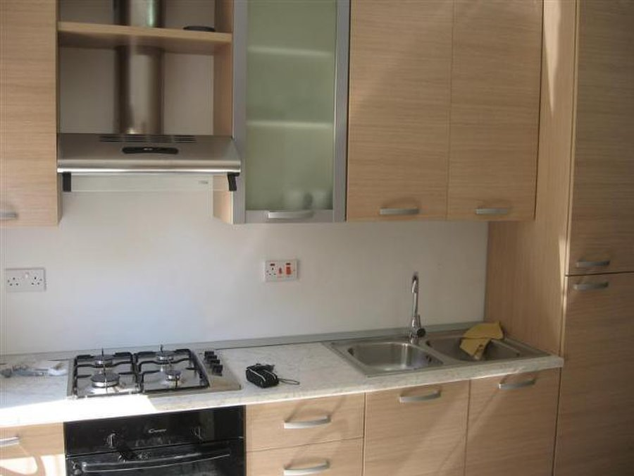 Sliema 2 And 3 Bedroom Apartments 900 Louer Appartements Malte