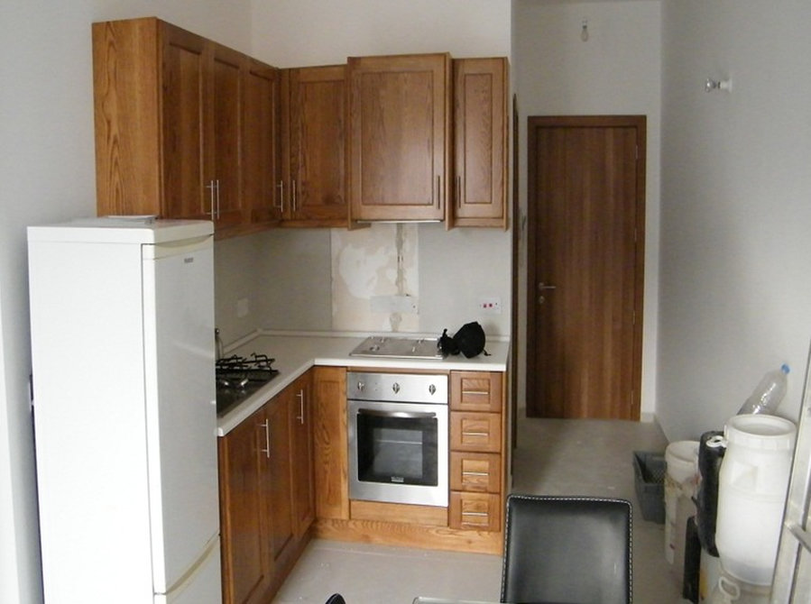 3 bedroom apartment with views - msida (€700): For Rent ...