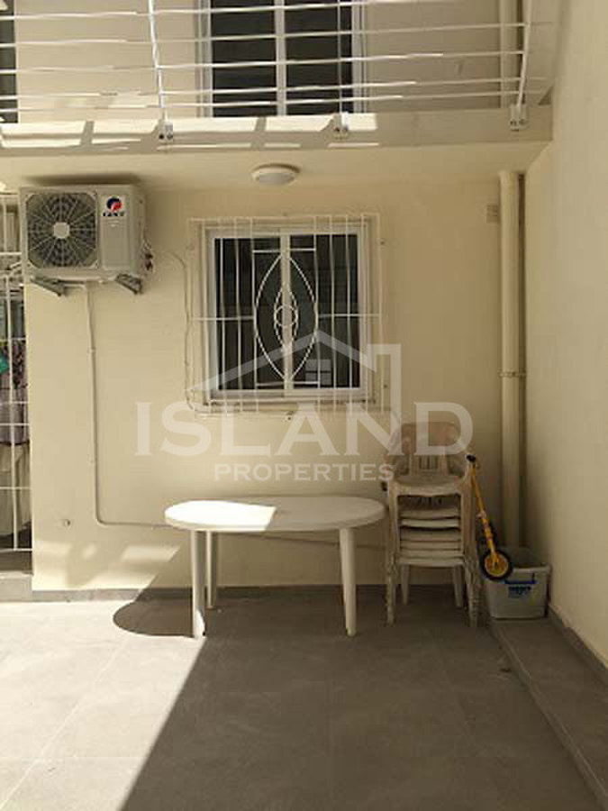3 bedroom apartment bugibba 600 for rent apartments in malta for 3 bedrooms apartments for rent