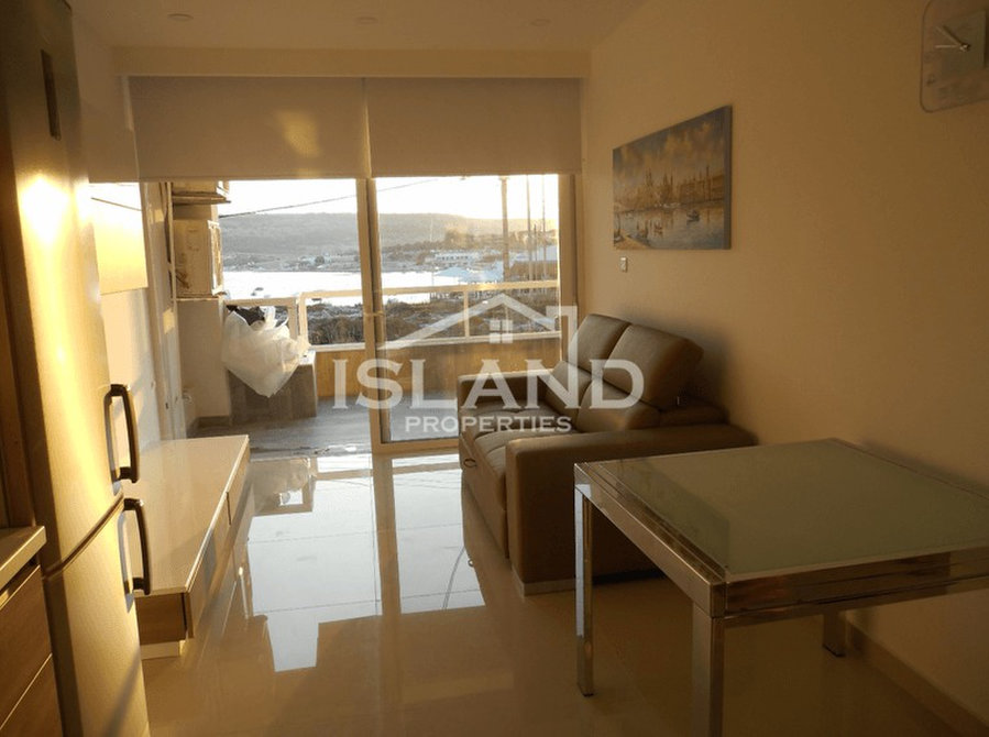 3 bedroom apartment mellieha 1 000 for rent apartments in malta for 3 bedrooms apartments for rent