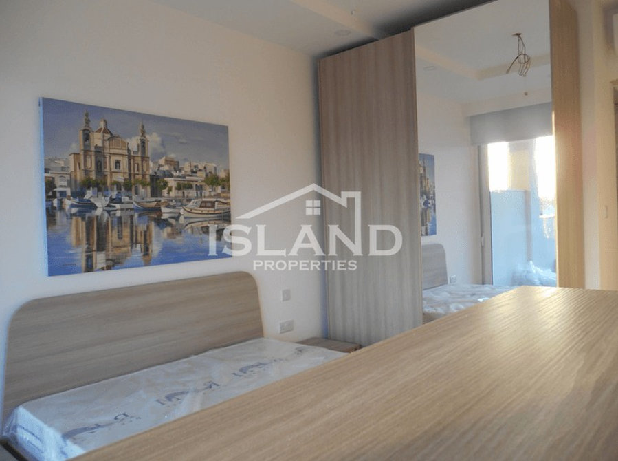 3 bedroom apartment mellieha 1 000 for rent - 3 bedroom houses and apartments for rent ...