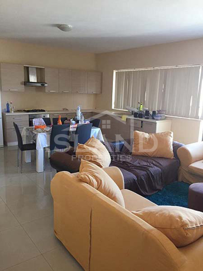 3 Bedroom Apartments Tampa: €750: For Rent: Apartments
