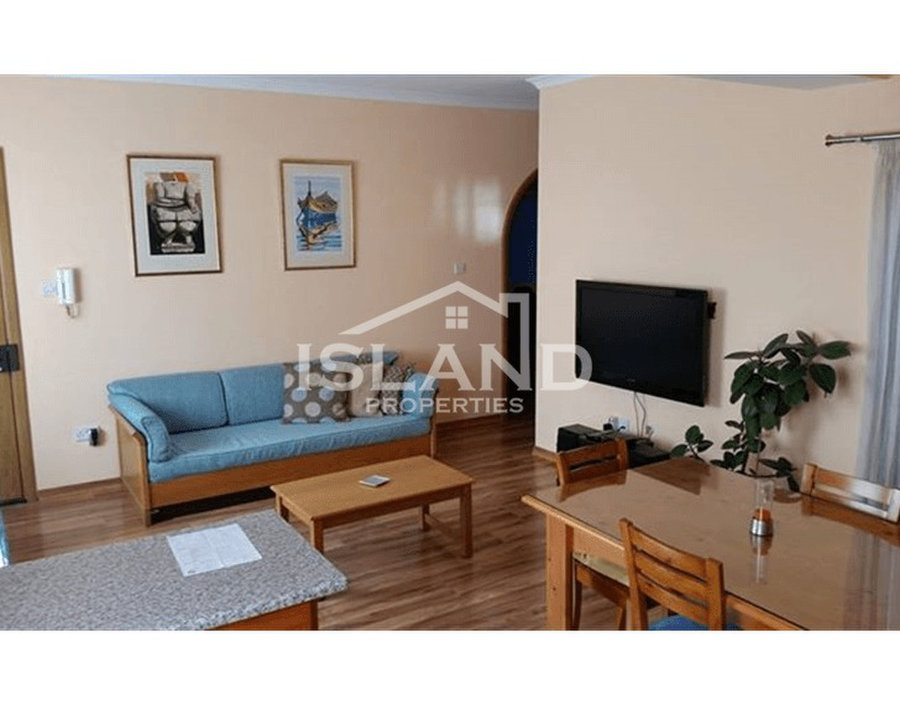 3 bedroom apartment san gwann 895 for rent apartments in malta for 3 bedrooms apartments for rent
