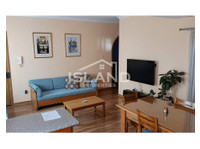 3 bedroom apartment - San Gwann - €895 - Pisos