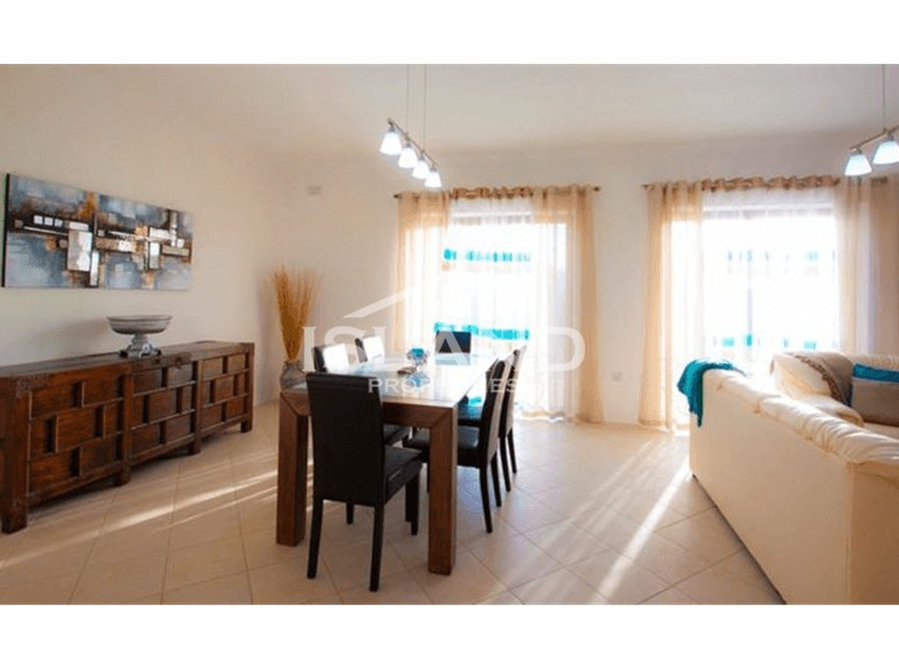3 bedroom apartment balzan 800 for rent apartments in malta for 1 bedroom apartments for rent in chicago for 700