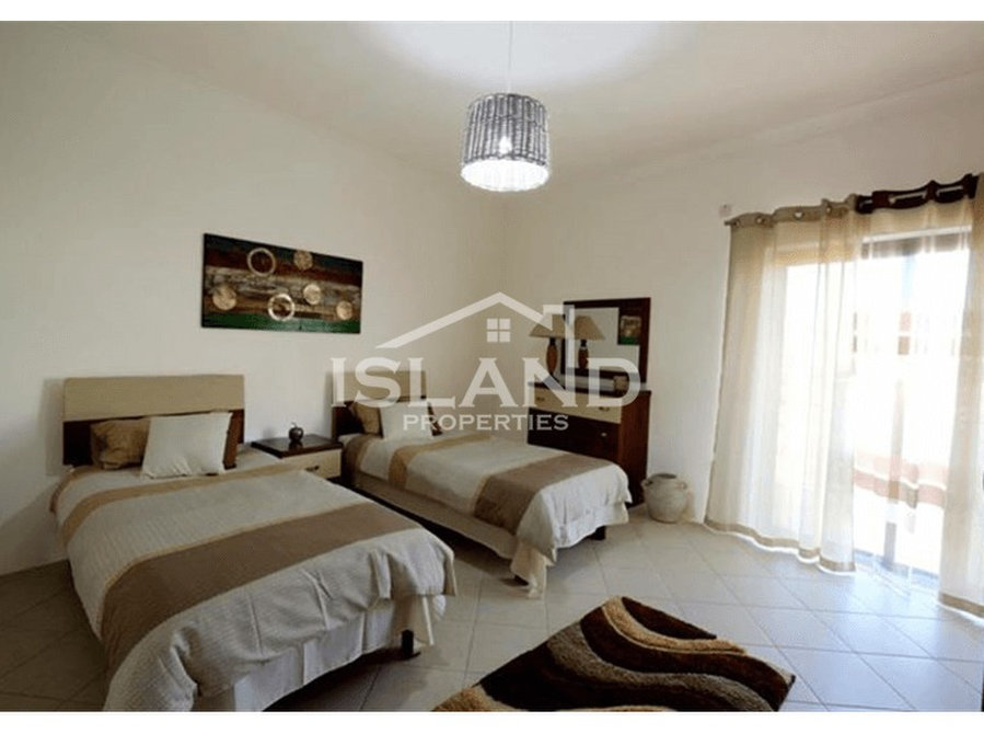 3 bedroom apartment balzan 800 for rent apartments - One bedroom apartments denver under 700 ...