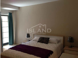 3 bedroom apartment - sliema - €1,800 - Wohnungen