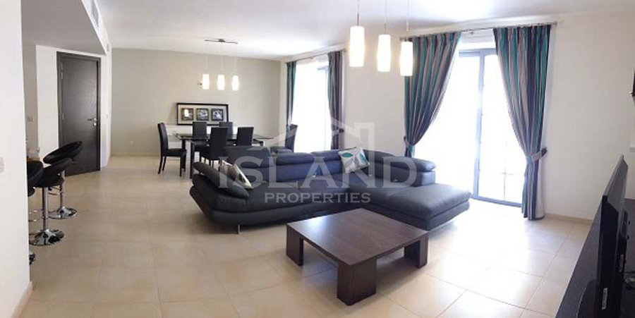 3 bedroom apartment sliema 1 800 for rent apartments in malta for 3 bedroom houses and apartments for rent