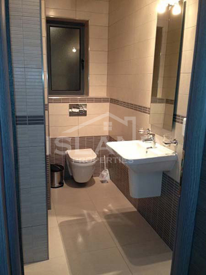 3 bedroom apartment - sliema - €1,800: For Rent ...