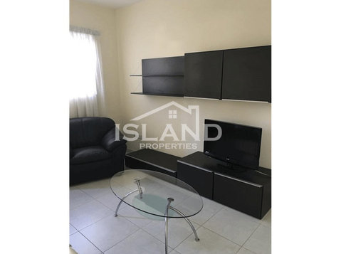 3 bedroom apartment - xghajra - €550 - Wohnungen