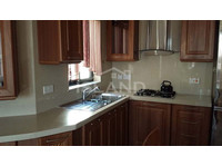 3 bedroom penthouse - birkirkara - €750 - Pisos