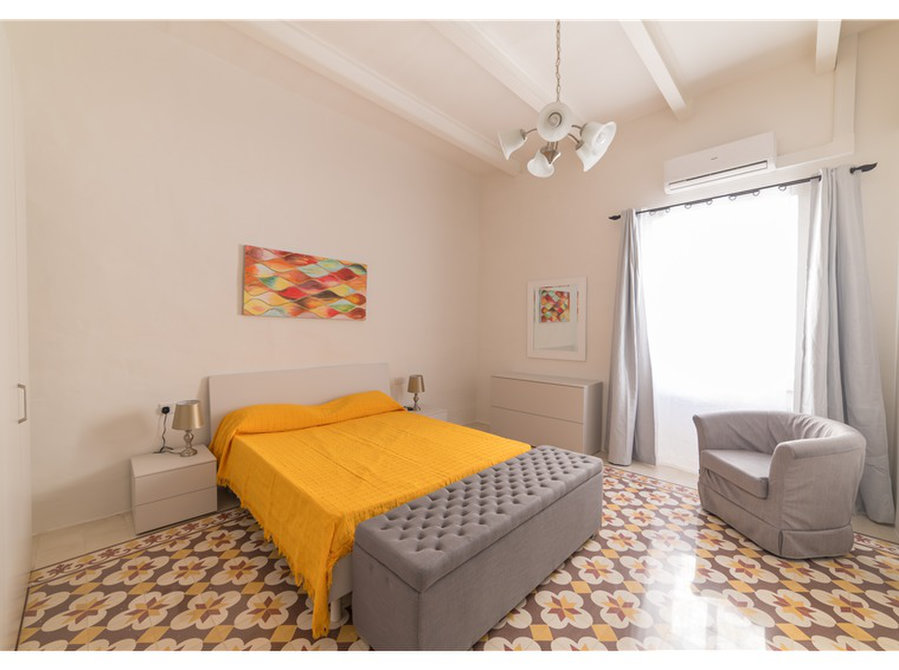 three bedroom apartments 3 bedroom apartment sliema 1 300 for rent 11448