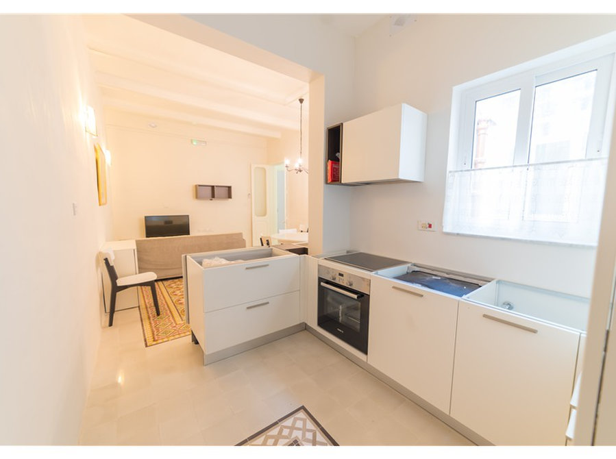 3 bedroom apartment sliema 1 300 for rent 89416