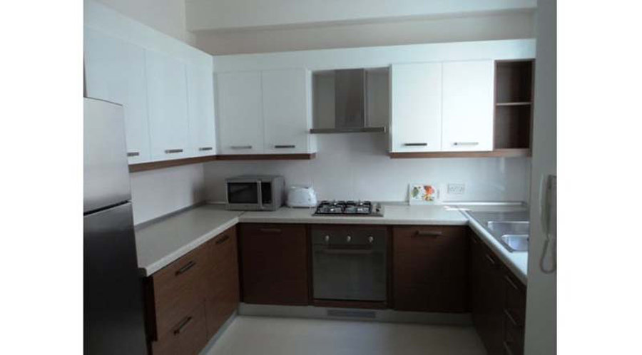 3 Bedroom Apartment Swieqi 1 000 For Rent