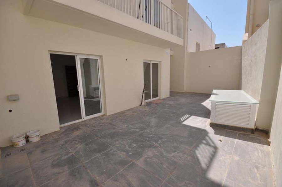 3 Bedroom Maisonette Swieqi 1 100 For Rent Apartments In Malta