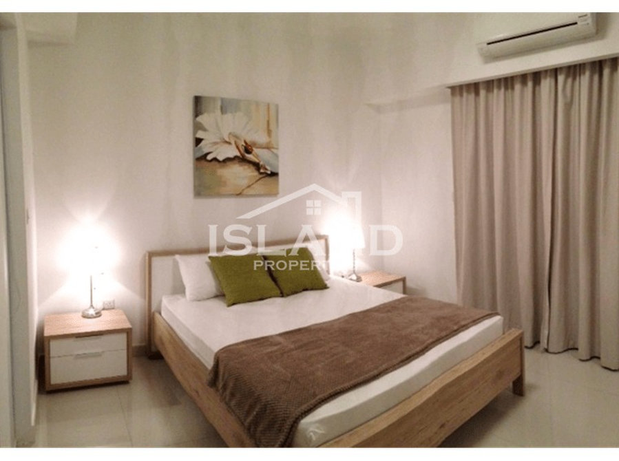 4 bedroom apartment mellieha 1 200 for rent 89173